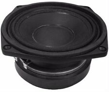 Beyma 6G40FE 6G40 6.5″ 6-1/2″ 340 Watt Car Audio 8-Ohm Midrange/Mid-bass Speaker