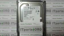 FUJITSU MBA3073NC CA06708-B100 73GB 15K SCSI HDD GENERIC