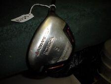 Adams Golf Idea a3 OS  Fairway 5 Wood     B327
