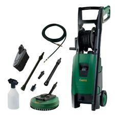 Gerni 1885psi Classic 130.3 PDX High Pressure Cleaner
