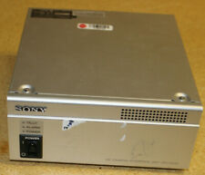 Sony HFU-X310 HD Camera Optical Fiber Interface