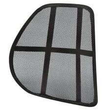 Relax supporto lombare auto comfort lampa b4q