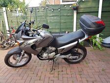 Honda 125 Motorbikes For Sale Ebay