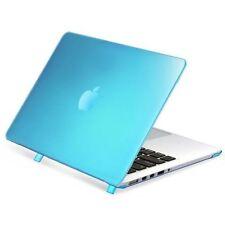 """Maletines y fundas azul para ordenadores portátiles 13"""""""