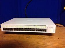 3Com SuperStack 3 Switch 4300 3C17100