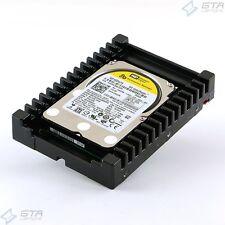WESTERN DIGITAL VELOCI RAPTOR WD1600HLFS-75G6U1 160GB SATA HARD DRIVE