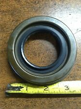 NEW OEM NISSAN FRONT PINION SEAL - FITS PATHFINDER TITAN AND ARMADA - SEE LIST