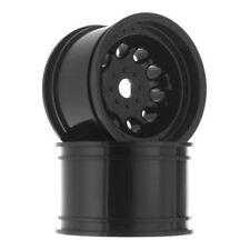 RPM 82302 Revolver Monster Truck Wheels Stablemaxx Offset 17mm T-Maxx E-Maxx