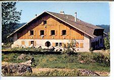 CP 88 Vosges - Grouvelin - Centre Pédagogique des C.E.M.E.A.