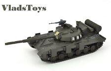 Eaglemoss 1:72 KMDB T-64 Main Battle Tank Soviet Army, #303, USSR RU0022