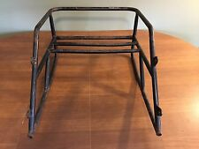 Arctic Cat Snowmobile Rear Rack 0706-076 '92 - '05 Panther Prowler Bearcat
