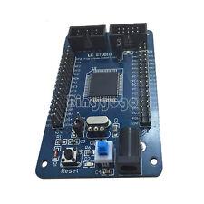 ATMega128 AVR Minimum Core Development system board Module ISP JTAG