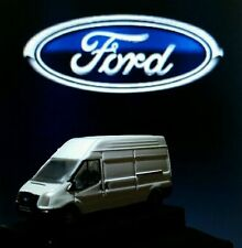 Ford Transit Van - N scale vehicle/ car