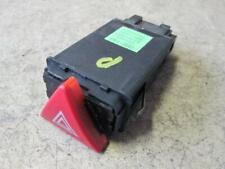 Schalter Taster Warnblinker AUDI A3 8L A6 4B  8L0941509H