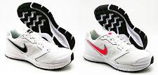 Nike downshifter 6 señora + señores zapatillas Sneakers