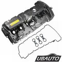 BoCID 24-Pack Hydraulic Lifters Valve Follows Set For BMW 325i 328i E90 E92 528i E60
