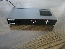 TVONE 1T-FC-326 HDMI to Component Format Converter Lot of 2