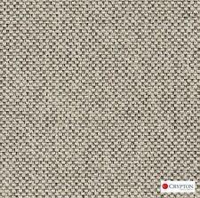 crypton sutton marble fabric