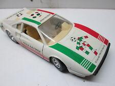 BURAGO 1.24   FERRARI  308 GTB  ITALIA '90