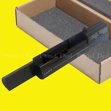 8Cell Battery for Dell Vostro 3300 3350 7W5X09C 451-11354 451-11544 NF52T 0XXDG0