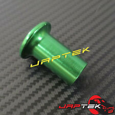 GREEN Handbrake Drift Button For Nissan S13 S14 S15 Silvia 180sx 200sx 240sx