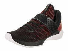 Nike Jordan Trainer 3 Men's Training Shoes Black Gym Red AJ7982 023