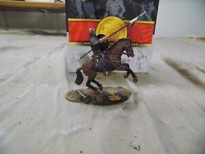 Conte 1066 William the Conqueror 54mm MIB