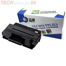 MLT-D205L High Yield Black Laser Toner Cartridge for Samsung ML-3312ND
