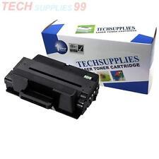 MLT-D205L High Yield Black Laser Toner Cartridge for Samsung ML-3312ND