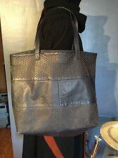 Lady Handbag Shoulder Bag Tote Purse New Fashion  real Leather Women  Hobo