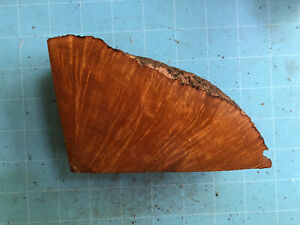 Algerian Jumbo Plateaux Briar Wood Block High Grade