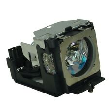POA-LMP121 Replacement Projector Lamp With Housing For PLC-XE50 XL50 XL51 XK450