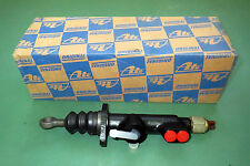 NOS Simca 1100 Hatchback brake master cylinder. ATE 03.3117.1901.3