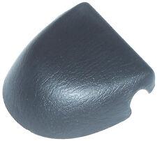Mazda Miata Seat Belt Bolt Cover Tan, Black or Beige (Choose Color) 1999 & 2005