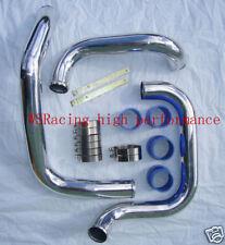 Intercooler piping kit for  RB25DET Skyline GTST R33 R34