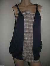 Long Jumpers & Cardigans Size Petite NEXT for Women