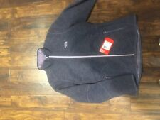 The North Face Freizeitjacke Gr L