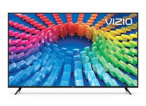 """VIZIO V-Series V435-H11 43"""" 4K LED Smart TV"""