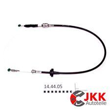 Seilzug Schaltzug Schaltgetriebe Linex IVECO Daily III Kasten/Kombi, Pritsche/Fa
