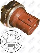 Santech Binary Pressure Switch R12 R134A - Male 3/8-24 T