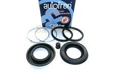 Volvo 740,940,960.Vauxhall Omega.Toyota Supra Rear brake caliper repair kit 40mm
