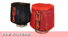 Injen Hydroshield Hydro Escudo Pre Filtro-Rojo X-1033 - universal-Uk-Nuevo