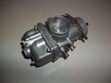 Suzuki Carburetor assy RM 250      1981
