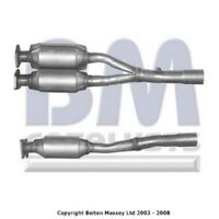 Fit with AUDI S3 Catalytic Converter Exhaust 91041H 1.8 3/1999-5/2003