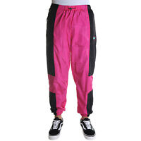 Grimey Mysterious Vibes Track Pants Pantalone Uomo GRTS169 PNK Pink