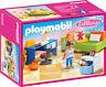 Playmobil Puppenhaus 70209 Jugendzimmer NEU OVP