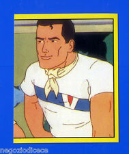 MICHEL VAILLANT - Panini 1992 - Figurina-Sticker n. 77 -New