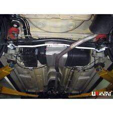 SUZUKI SX4 ULTRA RACING REAR ANTI ROLL BAR 20MM (UR-AR20-195)