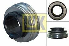 CLUTCH RELEASE BEARING LUK OE QUALITY REPLACEMENT 500 1039 10
