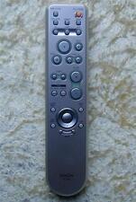 DENON  Remote Control RC 1035  - S-81DAB Personal Audio System